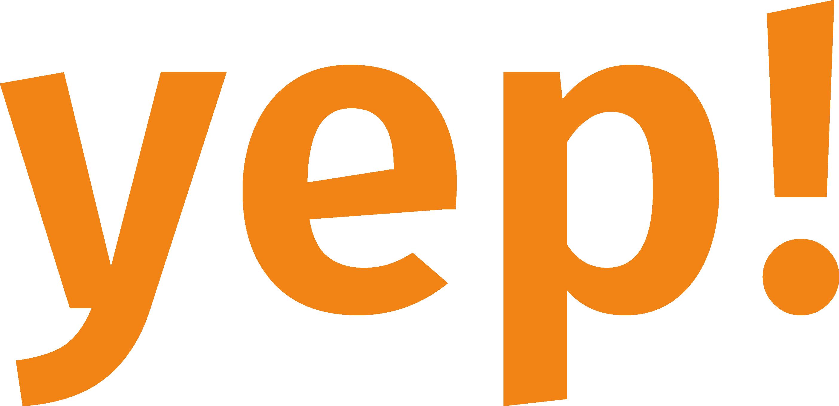 Бізнес-інкубатор YEP!